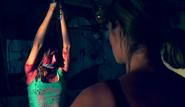 Erin McKenzie 5 Slasher