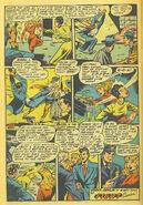 Fight comics 63 pg 40