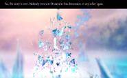 Lost Grimoires 2 19