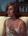 Beth Chadwick (Columbo)