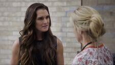 Evil Brooke & Staci