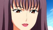Risako Nagisa - Aika R-16 Virgin Mission - Ova 02 449