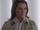 Sheila Porter (Law & Order: SVU)