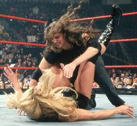 WWEStephanieMcMahon05