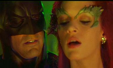 Batman-and-Robin-batman-and-robin-1997-23702630-640-384