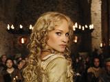 Kriemhild (Siegfried)