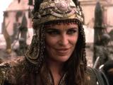 Alti (Xena: Warrior Princess)