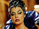 Queen Narissa (Enchanted)