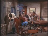 Rita 15 (Lory Patrick with Jason Evers and Michael Landon)