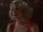 Lola Cain (Fatal Instinct)