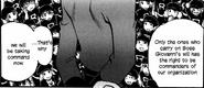 11 - Adventures Manga Rocket