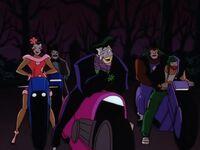 BatmanBeyond01Dottie03