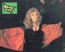 House-that-dripped-blood-ingrid-pitt-vampire