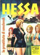 4516296-hessa46