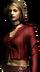 Maria (Silent Hill 2)