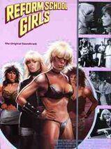 Reform school girls-1986-6