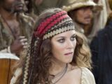 Captain Elizabeth Bonny (Neverland)