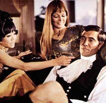 James-Bond-007-Im-Geheimdienst-Ihrer-Majestaet