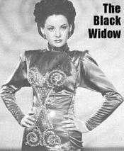 Blackwid
