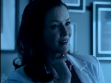 Dr. Kelly Nieman (Castle)