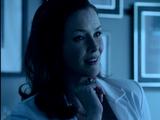 Dr. Kelly Nieman (Castle)