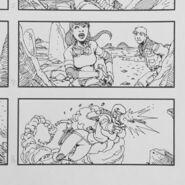 Dragonball-Evolution-Hand-Drawn-Movie-Storyboard-page-2009-Dan (2)