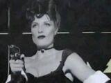 Lola Pagola (Jane)