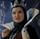 Queen Admira (The Hugga Bunch)