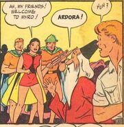 Ardora 10