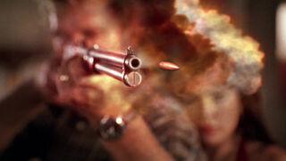 Desiree Atkins (played by Krista Allen) Smallville 84