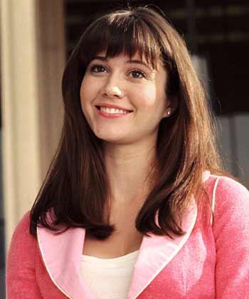 Gwen Grayson