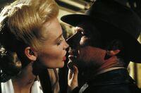 Indiana-Jones-Last-Crusade
