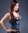 Lena Yada (WWE)