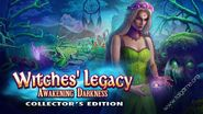 Witches-legacy-awakening-darkness-collectors-edition-19