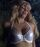 Angeline (Decoys 2: Alien Seduction)