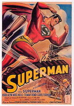 Superman-1948-Cliffhanger-Serial-15-Chapters