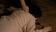 Dolores Taft body
