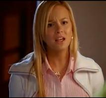 Heather Crowley2