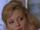 Princess Kirsten (The Prince & Me II: The Royal Wedding)