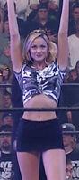 WWEStacyKeibler20