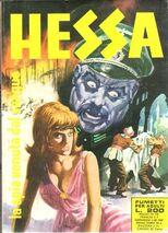 4516213-hessa34