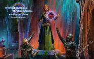 Enchanted-kingdom-a-strangers-venom-collectors-edition-16