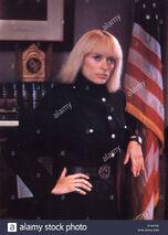 Reform-school-girls-linda-carol-as-jenny-in-the-1986-film-A4ANRB