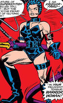 Warrior-Woman-Kriegerfrau-Marvel-Comics-Invaders-m