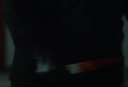 Daisy Knife