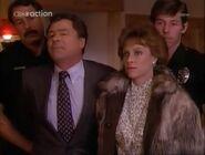 Jake And The Fatman S01E22 Rhapsody İn Blue 177