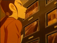 Ryoko reveal