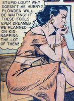 Whipwoman02