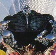Evil Alien 4 - Splashtacular
