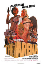 TheArena poster 01